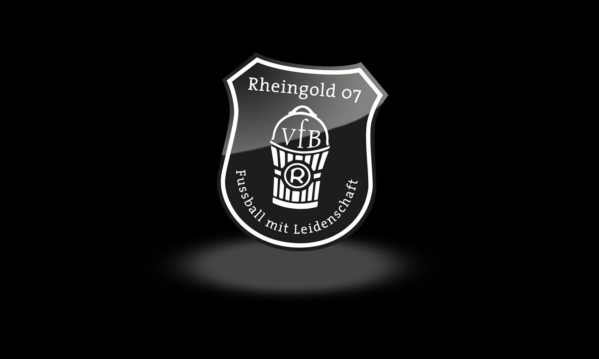 VfB Rheingold 07 e.V.